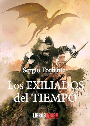 LOS EXILIADOS DEL TIEMPO