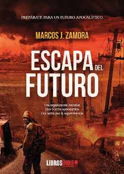ESCAPA DEL FUTURO