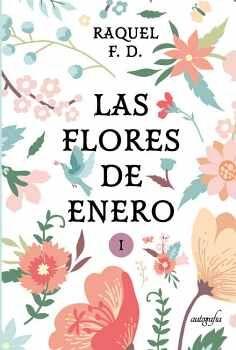 LAS FLORES DE ENERO, 1