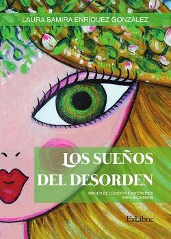 LOS SUEÑOS DEL DESORDEN