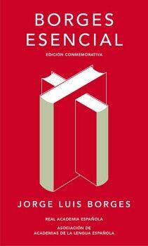 BORGES ESENCIAL                          (EMP.)