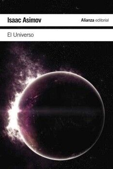 UNIVERSO, EL  (EL LIBRO DE BOLSILLO)