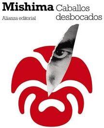 CABALLOS DESBOCADOS  (EL LIBRO DE BOLSILLO)