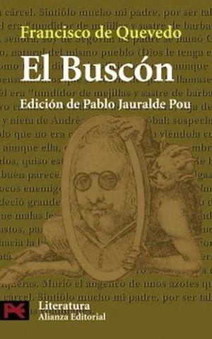 BUSCON, EL