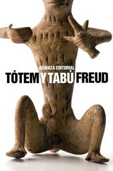TOTEM Y TABU