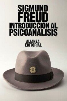 INTRODUCCION AL PSICOANALISIS