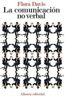 COMUNICACION NO VERBAL, LA EDIC. ESPAÑOLA