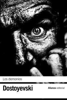 DEMONIOS, LOS