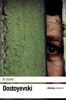 DOBLE, EL
