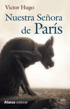 NUESTRA SEÑORA DE PARIS                   (2013)