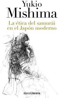 ETICA DEL SAMURAI EN EL JAPON MODERNO, LA (BOLSILLO)
