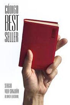 CODIGO BEST SELLER                        (BOLSILLO)
