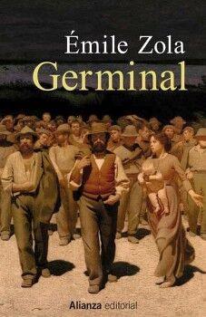 GERMINAL  (2013)