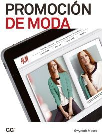 PROMOCION DE MODA