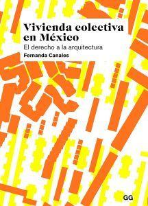 VIVIENDA COLECTIVA EN MEXICO