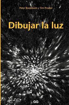 DIBUJAR LA LUZ                            (EMPASTADO)