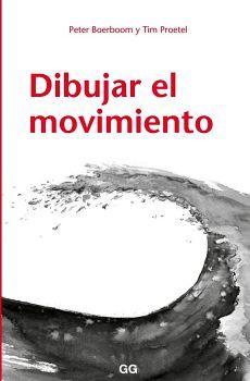 DIBUJAR EL MOVIMIENTO                     (EMPASTADO)