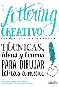 LITTERING CREATIVO                       (DIY)