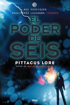 PODER DE SEIS, EL