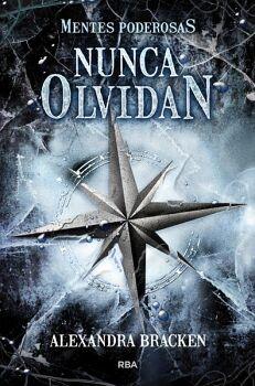 MENTES PODEROSAS (2) -NUNCA OLVIDAN- 4ED.