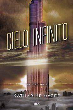 CIELO INFINITO -EL PISO MIL 3-