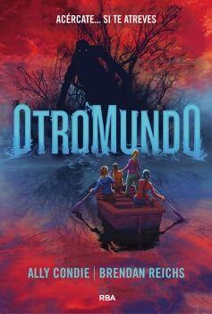 OTROMUNDO                                 (EMPASTADO)