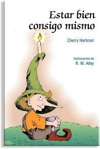 ESTAR BIEN CONSIGO MISMO             (MINILIBROS DE AUTOAYUDA/7)