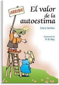 VALOR DE LA AUTOESTIMA, EL           (MINILIBROS DE AUTOAYUDA/26)