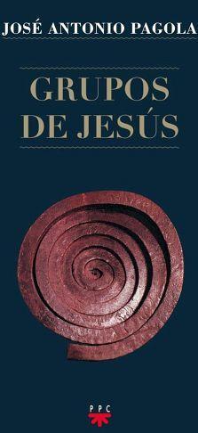 GRUPOS DE JESUS