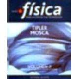FISICA PARA LA CIENCIA Y LA TEC. II 5ED.