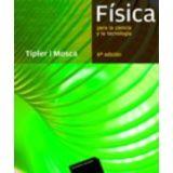 FISICA VOL.2A ELECTRICIDAD Y MAGNETISMO 6ED. -CIENCIA Y TECN.-