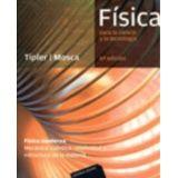 FISICA MODERNA 6ED. -PARA LA CIENCIA Y TECNOLOGIA-