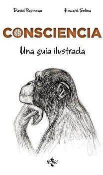 CONSCIENCIA -UNA GUIA ILUSTRADA-