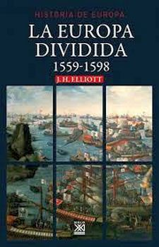 EUROPA REMODELADA 1848-1878, LA -HISTORIA DE EUROPA 11-