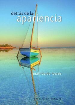 DETRÁS DE LA APARIENCIA