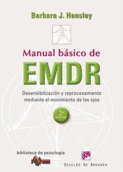 MANUAL BÁSICO DE EMDR