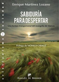 SABIDURÍA PARA DESPERTAR