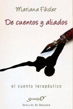 DE CUENTOS Y ALIADOS