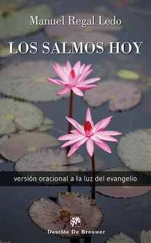 LOS SALMOS HOY