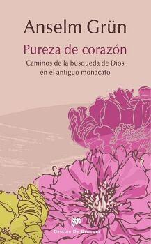 PUREZA DE CORAZÓN