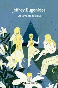 VIRGENES SUICIDAS, LAS                    (50 ANAGRAMA)