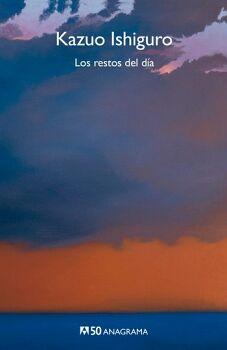 RESTOS DEL DIA, LOS                       (50 ANAGRAMA)