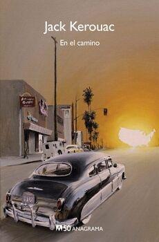 EN EL CAMINO                              (COMPACTOS 50)