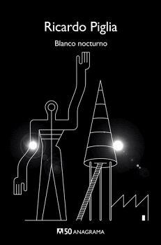 BLANCO NOCTURNO                           (COMPACTOS 50)