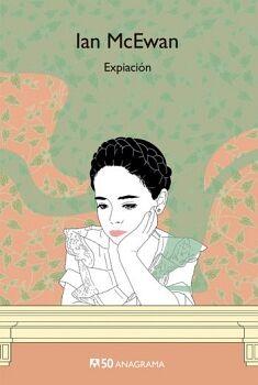 EXPIACION                                 (50 ANAGRAMA)