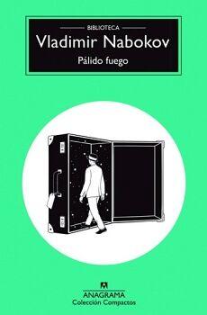 PALIDO FUEGO                              (COL.COMPACTOS)