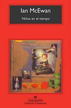 NIÑOS EN EL TIEMPO (COMPACTOS ANAGRAMA)
