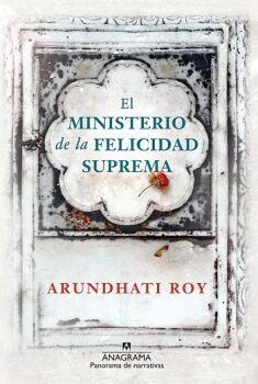 MISTERIO DE LA FELICIDAD SUPREMA, EL      (PANORAMA DE NARRATIVA)