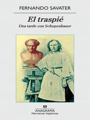 TRASPIE, EL   (NARRATIVAS HISPANICAS)