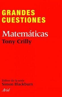 GRANDES CUESTIONES (MATEMATICAS)